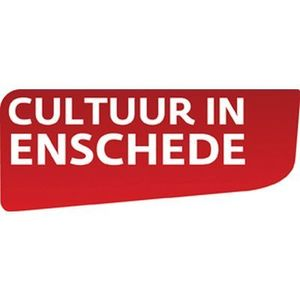 cultuurinenschede-resize.jpg