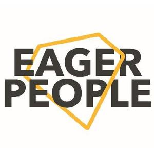 eager-people-resize-1.jpg