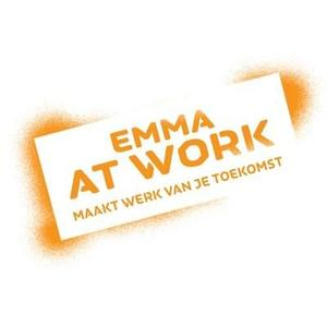 emma-at-work-resize.jpg
