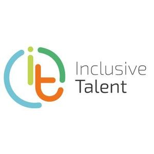 inclusive-talent-orgineel.jpg