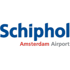 logo-schiphol-amsterdam-airport.png