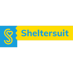 logo-sheltersuit.png