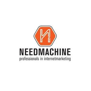 needmachine-resize.jpg
