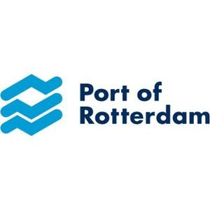 port-of-rotterdam-resize.jpg