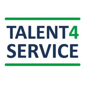 talent4service-orgineel.jpg