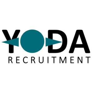 yoda-recruitment.jpg