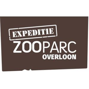 zooparc-overloon-resize.jpg